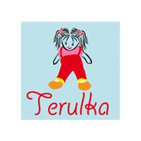 Terulka.cz