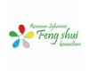 Feng Shui konzultace Romana Sýkorová
