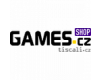 Shop.Games.cz