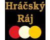 Hracskyraj.cz