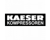 Kaeser kompressoren, s.r.o.