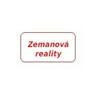 Miroslava Zemanová - reality