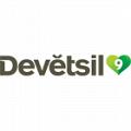 Lékárna Devětsil U Gery Plzeň