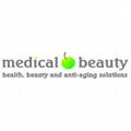 MEDICAL BEAUTY - Klinika estetické a anti-aging medicíny