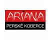 Ariana koberce Praha, s.r.o.