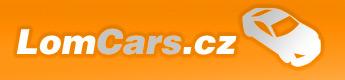 LomCars – prodej vozů