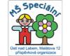 MŠ speciální, Ústí nad Labem