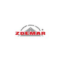 ZDEMAR Ústí nad Labem s.r.o.