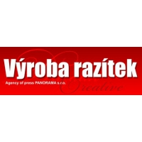 Agency of press PANORAMA s.r.o.