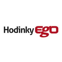 HodinkyEgo.cz