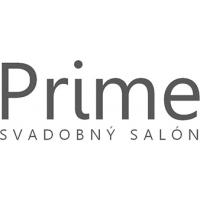 Svadobný salón PRIME Bratislava – unikátne svadobné šaty