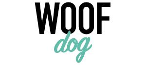 Woofdog.cz