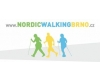 Nordic Walking Brno