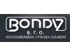 BONDY, s. r. o.