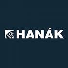 HANÁK NÁBYTEK, a.s.