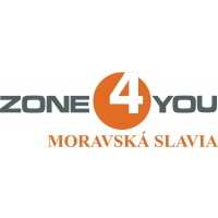 ZONE4YOU – Moravská Slavia