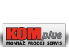 KOMplus telekomunikační a zabezpečovací technika s.r.o.
