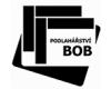 Podlahářství Bob