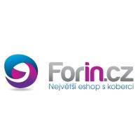 Forin Czech s.r.o.