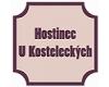 Hostinec u Kosteleckých
