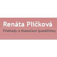 ŠPANĚLŠTINA - překlady a tlumočení - Renáta Pličková