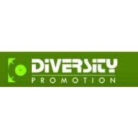 Diversity promotion, s.r.o.