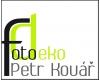 Fotografické studio FOTODEKO