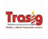 Trasig, s.r.o.