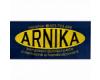 ARNIKA - komplexní domácí péče, s.r.o.