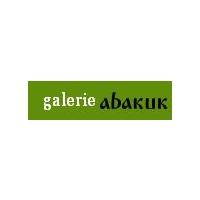 Galerie Abakuk – Jaroslav Pecháček