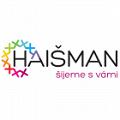 Haišman s.r.o.