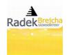 Radek Brejcha