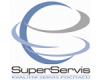 SUPERSERVIS IT, s.r.o.