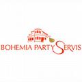 BOHEMIA PARTY SERVIS, spol. s r.o.