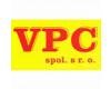 VPC, spol. s r.o.