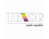 TEXSR s.r.o.