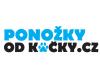 Dámské ponožky | Ponozkyodkocky.cz