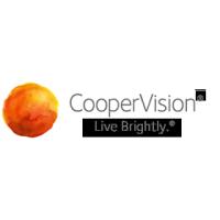 Kontaktní čočky Praha | Coopervision