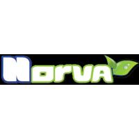 NORVA, s.r.o.