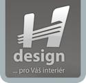 H design – Miroslav Hučík