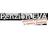 Penzion & Restaurace EVA