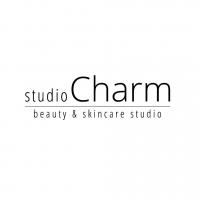Studio Charm s.r.o.