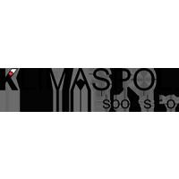 KLIMASPOL. spol. s r.o.