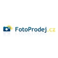 FotoProdej.cz