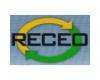 RECEO s.r.o.