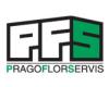 PRAGOFLORSERVIS, spol. s r.o.