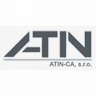 ATIN-CA, s.r.o.