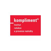 Institut redukce a prevence nadváhy Kompliment