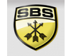 S.B.S Services s.r.o.
