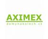AXIMEX, s.r.o.